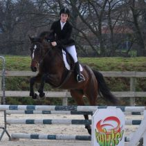 poney-club-cenves-competition-900.jpg