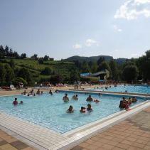 piscine-paluet-matour-900.jpg