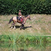 randonnee-equestre2-900.jpg