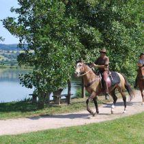 randonnee-equestre1-900.jpg