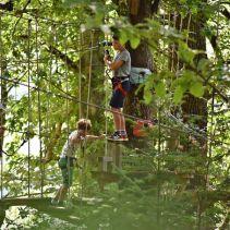 parcours-acrobath-enfant2-900.jpg