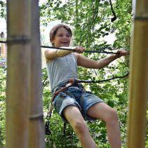 parcours-acrobath-enfant-900.jpg