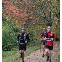 trail-du-haut-clunysois-900.jpg