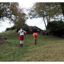 trail-du-haut-clunysois3-900.jpg