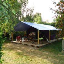 camping-matour-tente-900.jpg