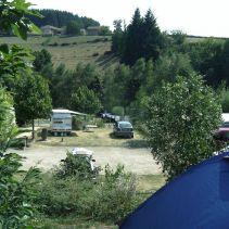 camping-matour2-900.jpg