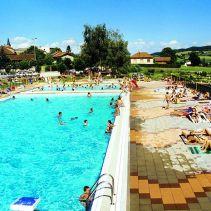 piscine-900.jpg