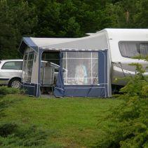 camping-tente-matour-900.jpg