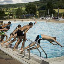 piscine-matour-jeux-900.jpg