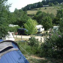 camping-matour1-900.jpg