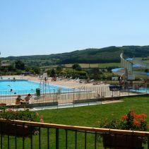 piscine-matour-900.jpg