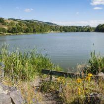 vue-lac-saint-point©jean-maeso-900.jpg