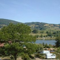 lac-camping-saint-point-900.jpg