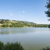 lac-saint-point©jean maeso2-900.jpg