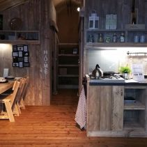 village-des-meuniers-interieur-woody-900.jpg