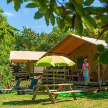 village-des-meuniers3-900.jpg