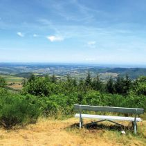 site-du-mont-de-la-mere-boitier-758m-tramayes-900.jpg