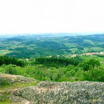 panorama-st-cyr-montmelard-900.jpg