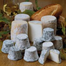 fromages-chevres-900.jpg