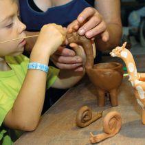 activites-de-loisirs-poterie-900.jpg