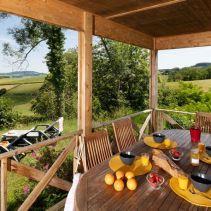 activites-de-loisirs-cottage-village-des-meuniers-900.jpg