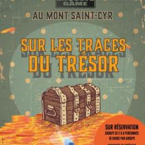 flyer-enquete-game-randoland-saint-cyr.jpg