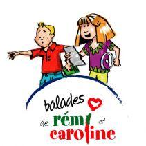 remi-et-caroline-900.jpg