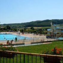 piscine-matour-paysage-900.jpg