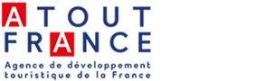 www.atout-france.fr