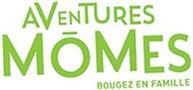 www.destination-saone-et-loire.fr/fr/nos-offres/aventures-momes