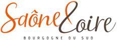 www.destination-saone-et-loire.fr