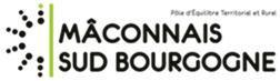 www.maconnais-sud-bourgogne.fr